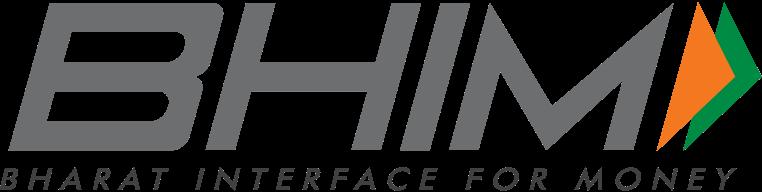 Image result for BHIM logo